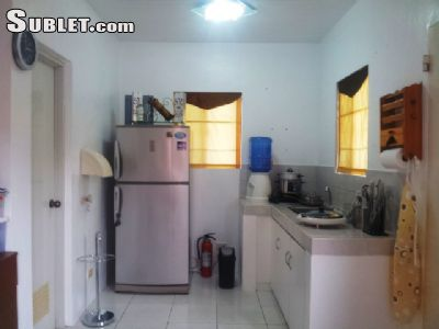 Image 7 furnished 1 bedroom House for rent in Cavite, Calabarzon