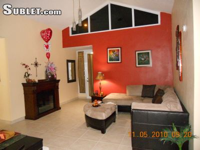Image 4 furnished 4 bedroom House for rent in Rio Grande, East Puerto Rico