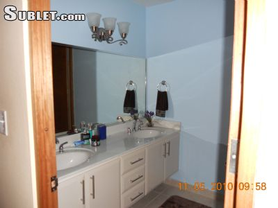 Image 8 furnished 4 bedroom House for rent in Rio Grande, East Puerto Rico