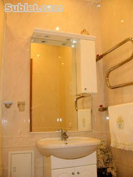 Image 4 either furnished or unfurnished 2 bedroom Apartment for rent in Pechersk, Kiev