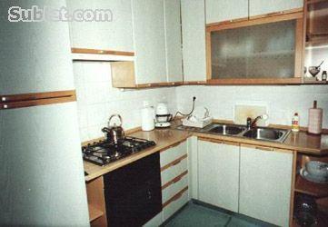 Image 5 furnished 1 bedroom Apartment for rent in Pechersk, Kiev
