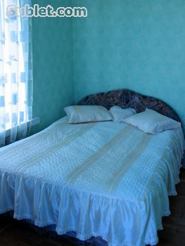 Image 4 furnished 1 bedroom Apartment for rent in Pechersk, Kiev