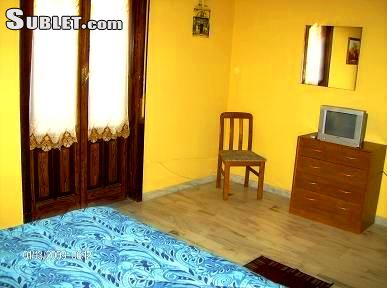 Image 10 furnished 2 bedroom Apartment for rent in Milazzo, Messina