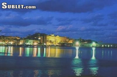 Image 5 furnished 2 bedroom Apartment for rent in Milazzo, Messina