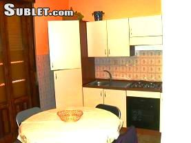 Image 6 furnished 2 bedroom Apartment for rent in Milazzo, Messina