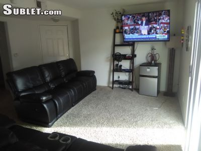 Image 4 furnished 2 bedroom Townhouse for rent in North Hollywood, San Fernando Valley