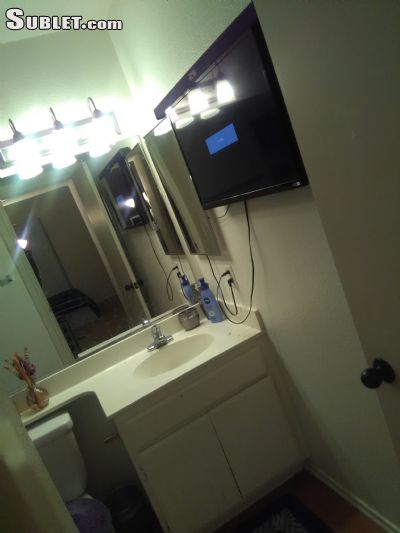 Image 9 furnished 2 bedroom Townhouse for rent in North Hollywood, San Fernando Valley
