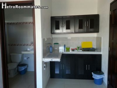 Image 3 furnished 5 bedroom Apartment for rent in Merida, Yucatan