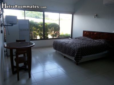 Image 4 furnished 5 bedroom Apartment for rent in Merida, Yucatan