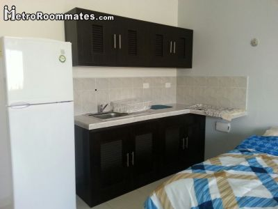 Image 5 furnished 5 bedroom Apartment for rent in Merida, Yucatan