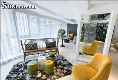Image 2 furnished 1 bedroom Apartment for rent in Eastern Hong Kong Island, Hong Kong Island