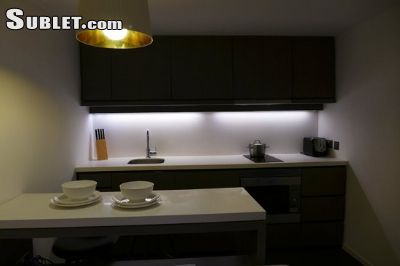Image 4 furnished 1 bedroom Apartment for rent in Eastern Hong Kong Island, Hong Kong Island