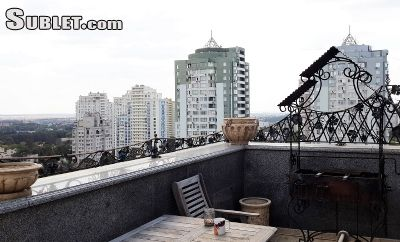 Image 10 furnished 3 bedroom Apartment for rent in Svyatoshyn, Kiev