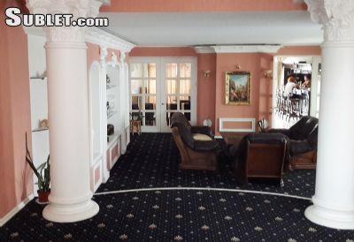 Image 2 furnished 3 bedroom Apartment for rent in Svyatoshyn, Kiev