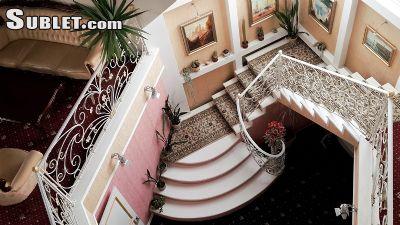 Image 3 furnished 3 bedroom Apartment for rent in Svyatoshyn, Kiev