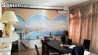 Image 4 furnished 3 bedroom Apartment for rent in Svyatoshyn, Kiev
