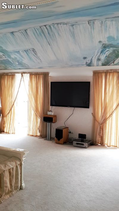 Image 6 furnished 3 bedroom Apartment for rent in Svyatoshyn, Kiev