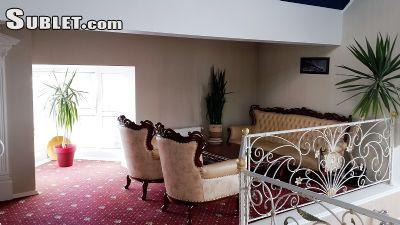 Image 7 furnished 3 bedroom Apartment for rent in Svyatoshyn, Kiev