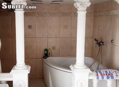 Image 8 furnished 3 bedroom Apartment for rent in Svyatoshyn, Kiev