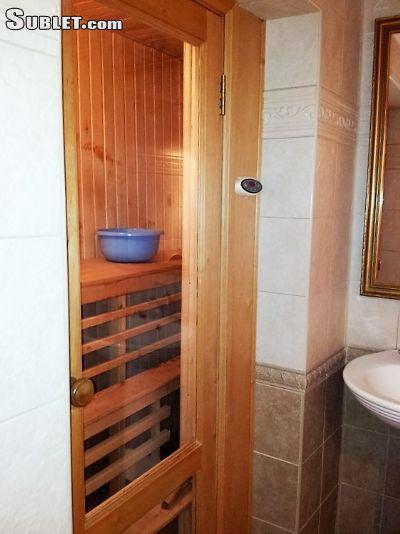 Image 9 furnished 3 bedroom Apartment for rent in Svyatoshyn, Kiev