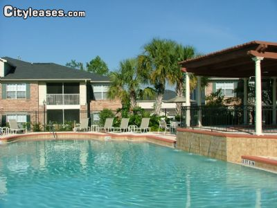 Image 2 unfurnished 2 bedroom Apartment for rent in Pensacola, Escambia (Pensacola)