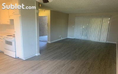Image 5 unfurnished 2 bedroom Apartment for rent in Torrance, South Bay