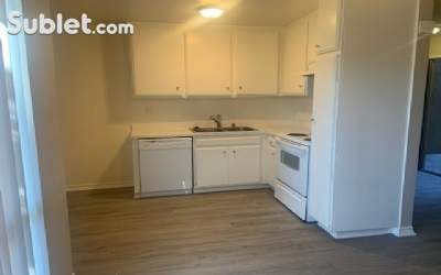 Image 7 unfurnished 2 bedroom Apartment for rent in Torrance, South Bay