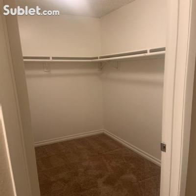 Image 8 unfurnished 2 bedroom Apartment for rent in Torrance, South Bay