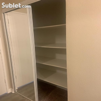 Image 9 unfurnished 2 bedroom Apartment for rent in Torrance, South Bay