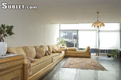 Image 10 Furnished room to rent in Almere, Flevoland 3 bedroom House