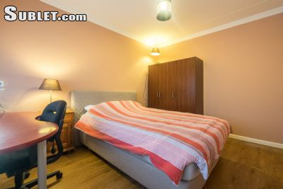 Image 7 Furnished room to rent in Almere, Flevoland 3 bedroom House