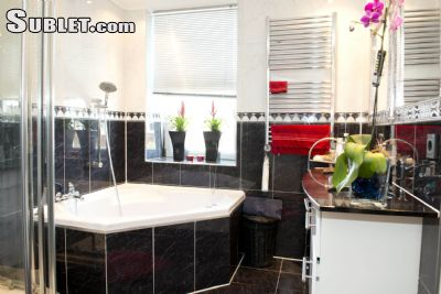 Image 8 Furnished room to rent in Almere, Flevoland 3 bedroom House