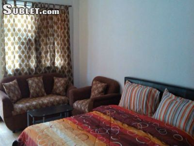 Image 1 unfurnished 1 bedroom Apartment for rent in Bulacan, Central Luzon