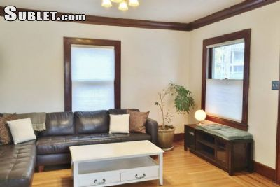 $2950 3 bedroom House in Portland North - Call 201-845-7300 for more information