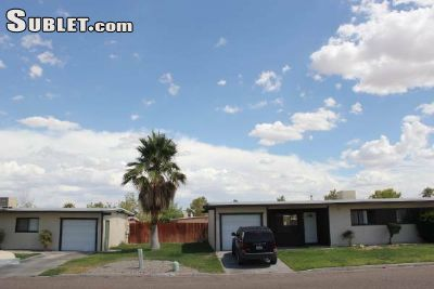Image 3 unfurnished 1 bedroom Apartment for rent in Kern County, Central California
