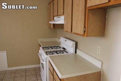 Image 6 unfurnished 1 bedroom Apartment for rent in Kern County, Central California