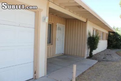 Image 9 unfurnished 1 bedroom Apartment for rent in Kern County, Central California