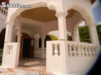 Image 2 furnished 5 bedroom House for rent in Les Cayes, South Haiti