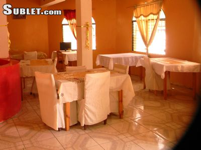 Image 6 furnished 5 bedroom House for rent in Les Cayes, South Haiti