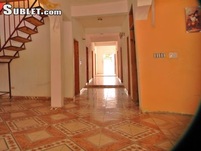 Image 7 furnished 5 bedroom House for rent in Les Cayes, South Haiti