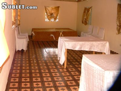 Image 9 furnished 5 bedroom House for rent in Les Cayes, South Haiti