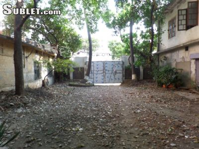 Image 1 unfurnished 2 bedroom Apartment for rent in Dhaka, Dhaka