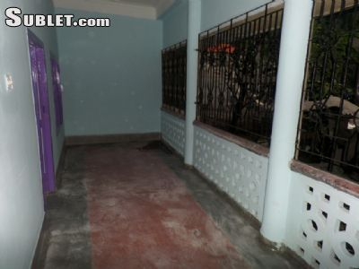 Image 2 unfurnished 2 bedroom Apartment for rent in Dhaka, Dhaka