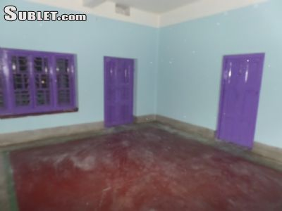 Image 3 unfurnished 2 bedroom Apartment for rent in Dhaka, Dhaka