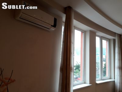Image 6 furnished 1 bedroom Apartment for rent in Tbilisi, Tbilisi