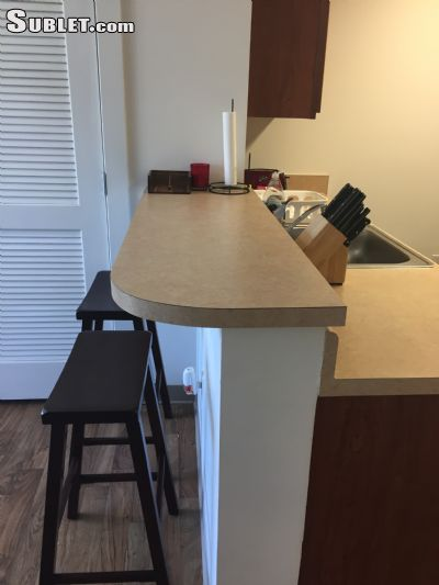 Image 4 Furnished room to rent in Raleigh, Wake (Raleigh) 1 bedroom Dorm Style