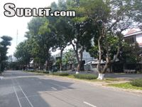 Image 2 Furnished room to rent in District 7, Ho Chi Minh City 2 bedroom Townhouse
