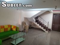 Image 3 Furnished room to rent in District 7, Ho Chi Minh City 2 bedroom Townhouse