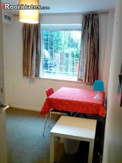 Image 1 Furnished room to rent in Bromley, Bromley Studio bedroom House