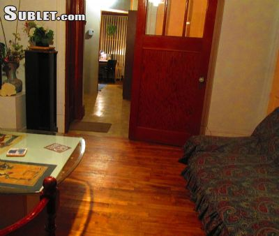 Image 2 furnished 3 bedroom House for rent in Laval, Montreal
